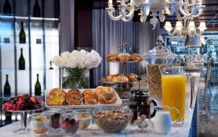 Breakfast Buffet San Diego by 8 All You Can Eat Brunch Buffets Around La West