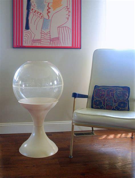mid century bubble l 17 best images about mid century mod on pinterest