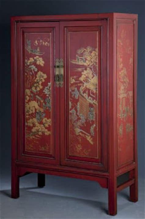 el armario chino 8494429159 armarios chinos peque 241 os ideas decoraci 243 n ig