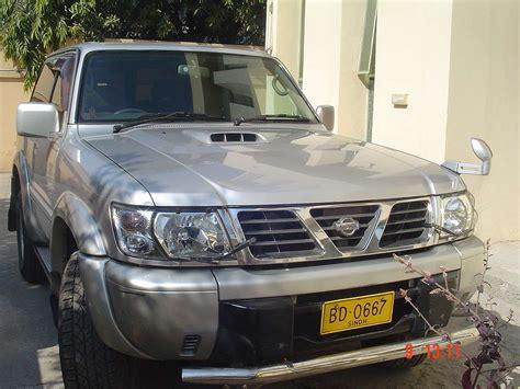 nissan pakistan 100 nissan pakistan some good trucks in pakistan