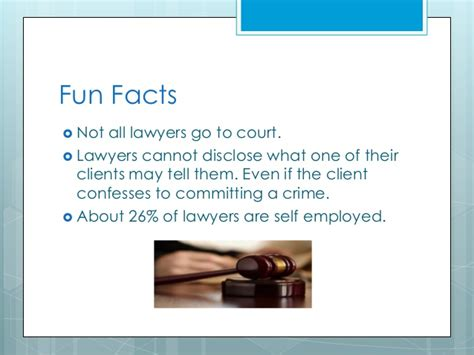 h lawyers