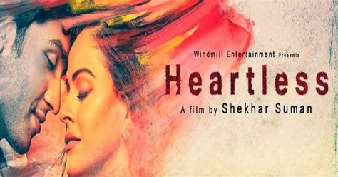 heartless mp3 songs download bollywood hindi mp3 latest video songs