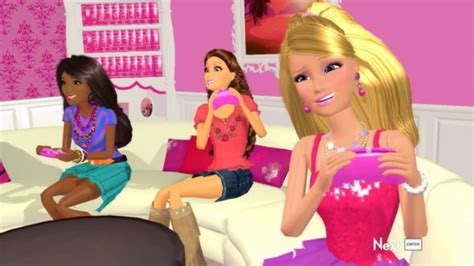 Barbie Dreamhouse Party Now Available Capsule Computers