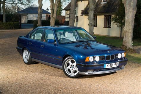 old car manuals online 1993 bmw m5 navigation system 1993 bmw m5 nurburgring edition classic car auctions