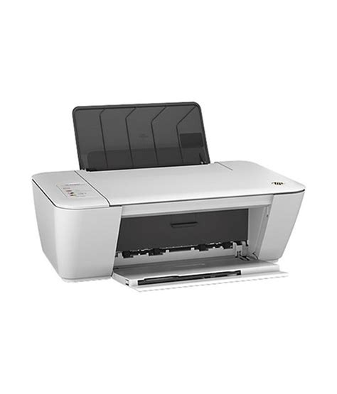 Printer Hp K1515 hp deskjet ink advantage 1515 all in one printer buy hp