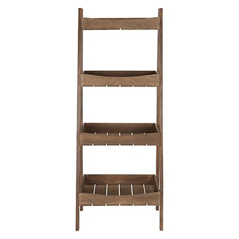 Lewis Ladder Shelf by Buy Lewis Country Ladder Shelving Unit Lewis