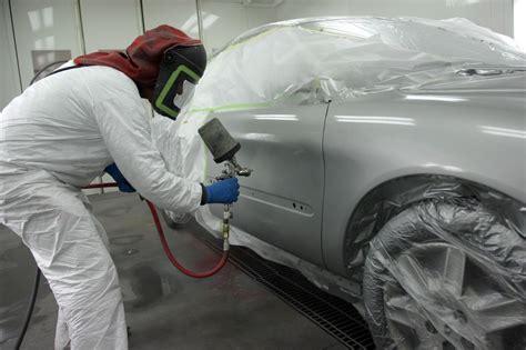offerte lavoro carrozziere car clinic lavoro nelle carrozzerie specializzate