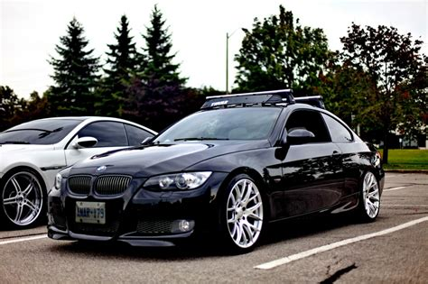 Bmw Roof Rack by Bmw Roof Rack But No Option For Fairing