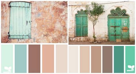 beste farbe für schlafzimmer ruptos holzoptik tapete ideen