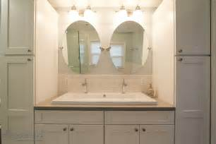 big bathroom sinks large bathroom sinks with two faucets home design ideas
