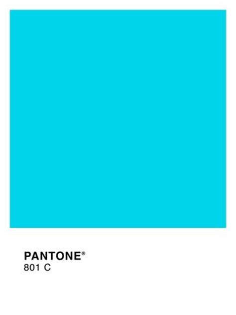 pantone c pantone color 801 c giclee print by pantone at allposters