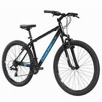 Best Mountain Bikes Priced Under $500  Rovo Bike Reviews