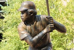 Orioles Camden Yards Replica Giveaway - bronze scuptures bring orioles legends to life at camden yards sports collectors digest