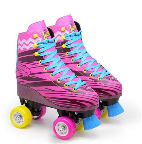 fotos de los patines de soy luna jugueter 237 a patines 4 ruedas soy luna con licencia disney