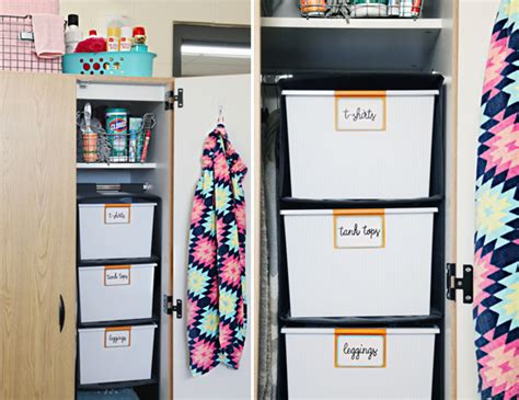 room organization tips back to school room organization tips iheart