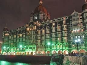 Taj Palace Hotel Taj Mahal Palace Mumbai Myclipta