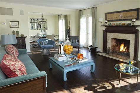 decoration for living room paint treatments for family rooms