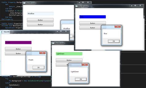 mvvm pattern history using icommand with mvvm pattern codeproject