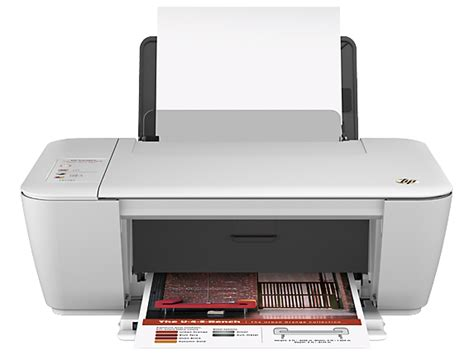 Printer Hp Deskjet 1515 hp deskjet ink advantage 1515 all in one printer b2l57a