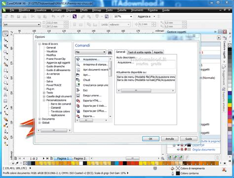 corel draw x6 jadi trial coreldraw graphics suite x6 scarica gratis italiano