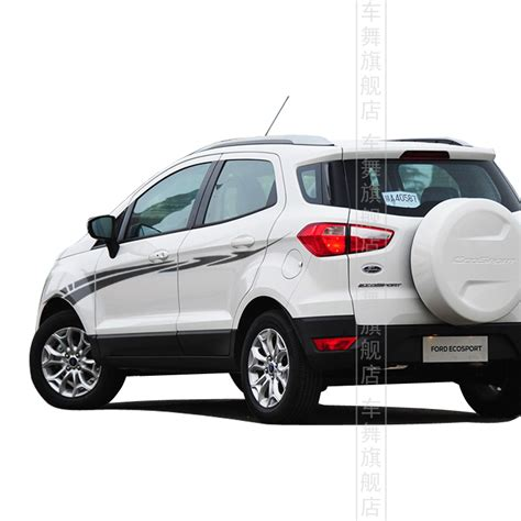 for car ecosport car price 2017 2018 best cars reviews