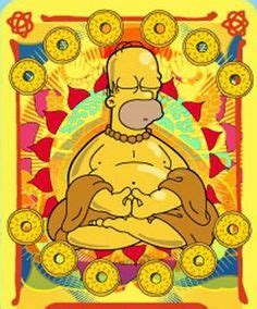 norman lear simpsons 1000 images about simpson s on pinterest homer simpson