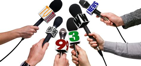 Mba In Journalism And Mass Communication Syllabus by Www Arcjmc