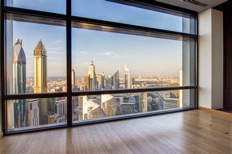 appartments in dubai revealed 10 affordable luxury apartments in dubai