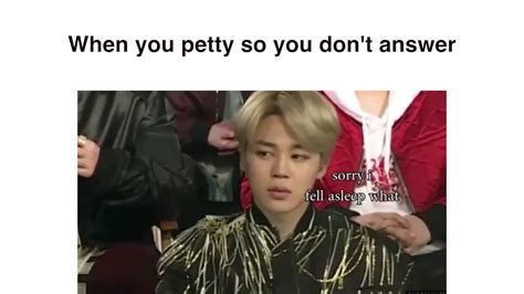 download mp3 bts what are you doing download mp3 bts video meme 4 7 mb 04 42 mp3 terbaru