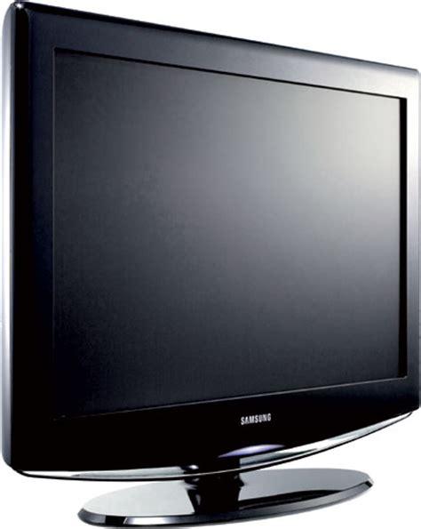 Tv Samsung Di samsung le32r86 tom s hardware
