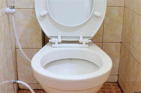 When Was Plumbing Invented Top 10 Inventions Commonly Credited To The Wrong