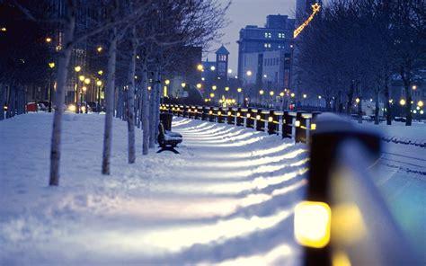 Wonderful Christmas Lights Montreal #5: 660901.jpg