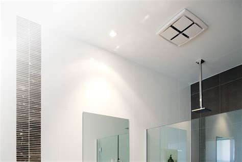 best paint for bathrooms with humidity bathroom fan bathroom sink ikea bathroom fan humidity