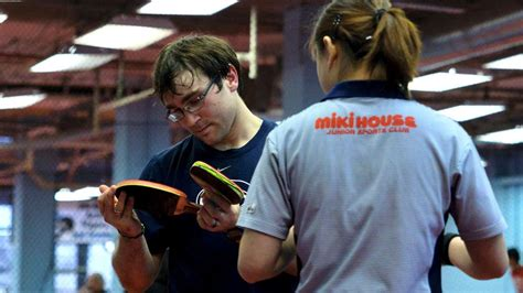 table tennis state chionships decided in east falls