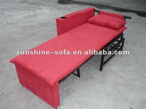 folding chair bed saudi arabia cheap folding chair bed sofa cum bed in steel buy saudi arabia sofa