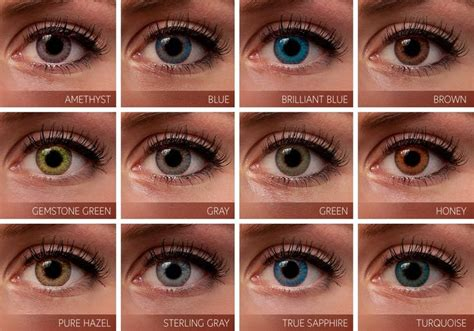free colored contacts 224 best images about freshlook colorblends colored