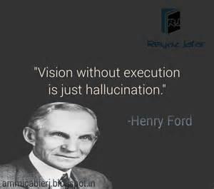Henry Ford Optical Reyaz Jafar