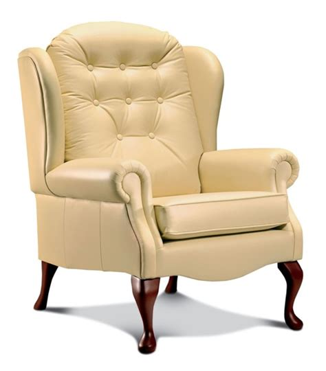 electric recliner chairs leicester chairs leicester carpets flooring beds sofabeds futons mattresses recliners vinyls rugs