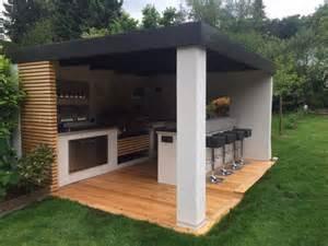terrasse bar 10 ideen zu grillplatz auf grillplatz im