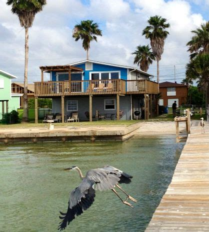 fishing boat rentals rockport tx 69 best images about rental properties on pinterest home