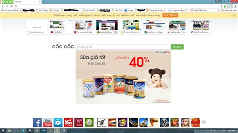 download coc coc 2014 huong dan download coc coc newhairstylesformen2014 com