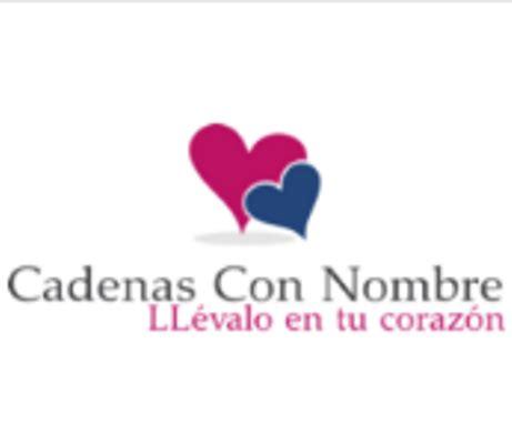 cadenas con nombre home facebook - Cadenas Con El Nombre Sebastian
