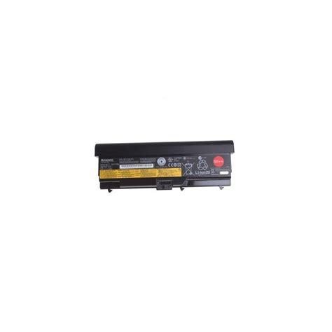 Baterai Laptop Lenovo Thinkpad jual harga baterai laptop lenovo thinkpad edge e40 e420