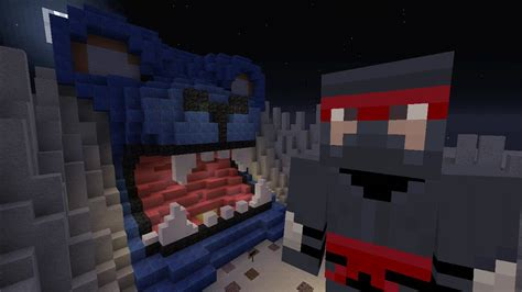 minecraft xbox aladdin cave  wonders  youtube