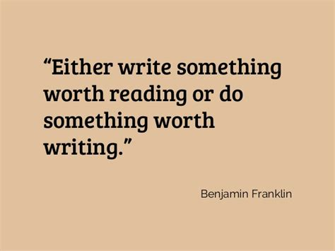 For Authors 23 motivational quotes for authors by authors