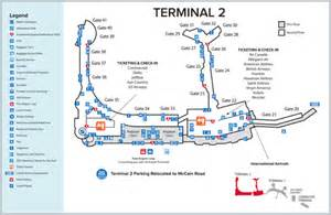 San Diego Airport Map by Pics Photos Airport Terminal Map San Diego Airport