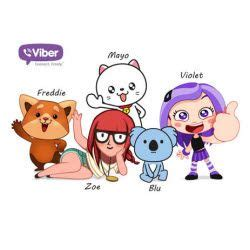 doodle viber 17 best images about viber family on