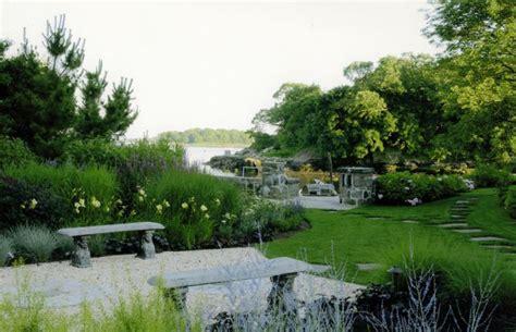 Landscape Architect Greenwich Ct Brown Landscape Greenwich Ct Garden