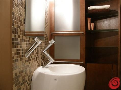 bagno piccolo design top e arredare un bagno piccolo dal progetto alla with