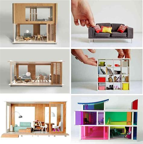 design a doll house doll house design ideas android apps on google play